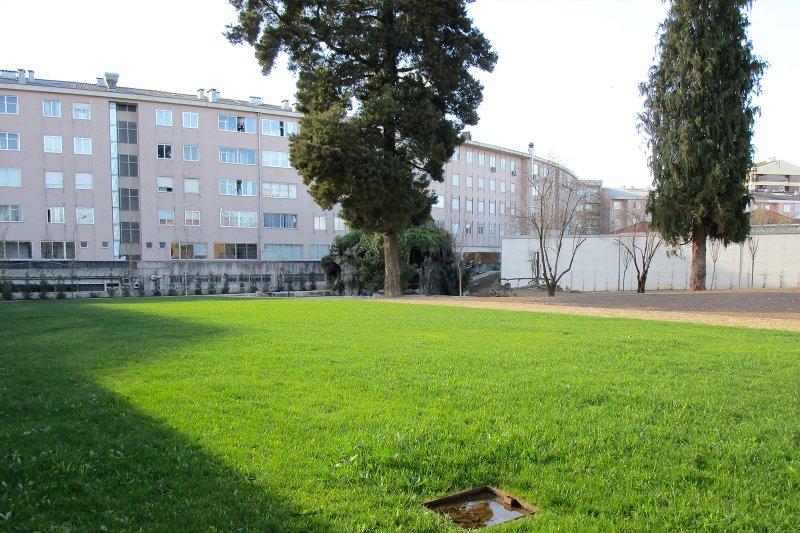 Programme immobilier : Quinta da Casa Amarela - T1,T2,T3,T4,T5 - Porto / Bonfim | BVP-MP-1057 | 9 | Bien vivre au Portugal