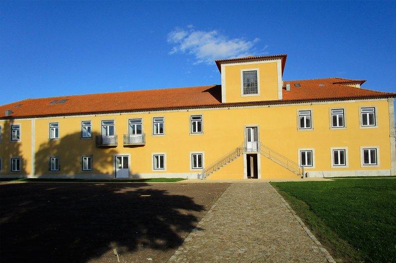 Programme immobilier : Quinta da Casa Amarela - T1,T2,T3,T4,T5 - Porto / Bonfim | BVP-MP-1057 | 11 | Bien vivre au Portugal