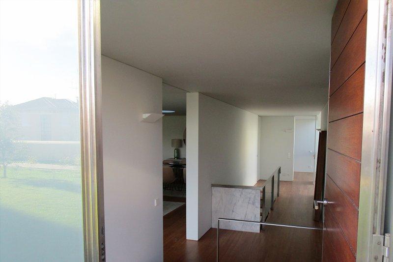Programme immobilier : Quinta da Casa Amarela - T1,T2,T3,T4,T5 - Porto / Bonfim | BVP-MP-1057 | 12 | Bien vivre au Portugal