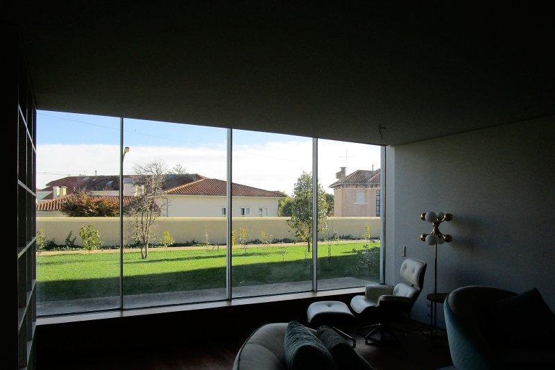 Programme immobilier : Quinta da Casa Amarela - T1,T2,T3,T4,T5 - Porto / Bonfim | BVP-MP-1057 | 13 | Bien vivre au Portugal