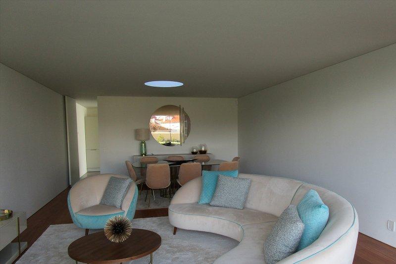 Programme immobilier : Quinta da Casa Amarela - T1,T2,T3,T4,T5 - Porto / Bonfim | BVP-MP-1057 | 14 | Bien vivre au Portugal