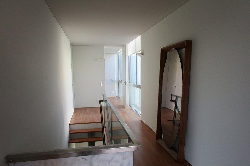 Programme immobilier : Quinta da Casa Amarela - T1,T2,T3,T4,T5 - Porto / Bonfim | BVP-MP-1057 | 15 | Bien vivre au Portugal