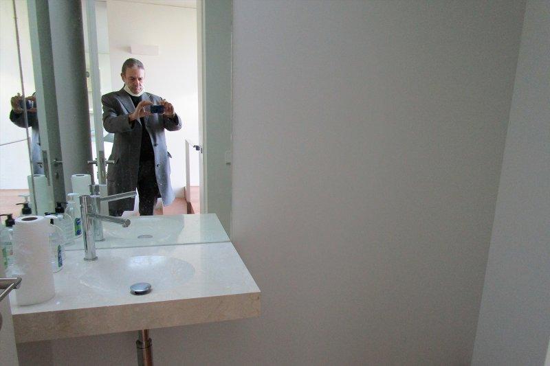 Programme immobilier : Quinta da Casa Amarela - T1,T2,T3,T4,T5 - Porto / Bonfim | BVP-MP-1057 | 16 | Bien vivre au Portugal