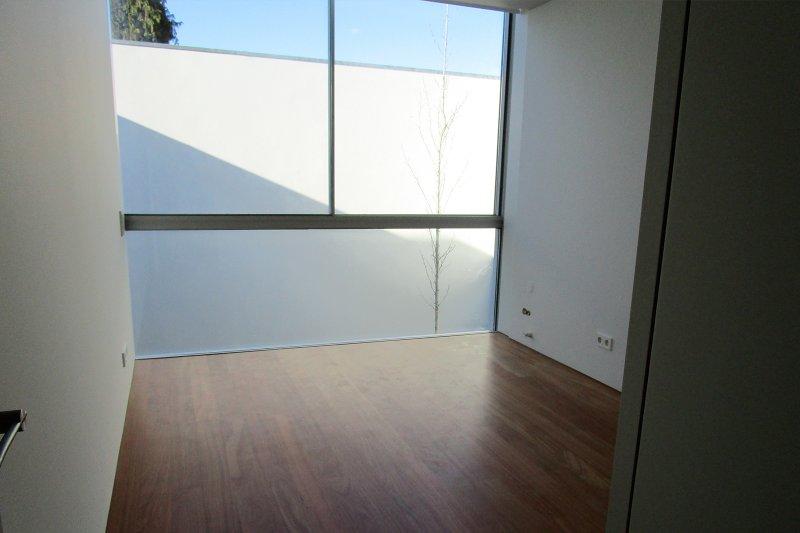 Programme immobilier : Quinta da Casa Amarela - T1,T2,T3,T4,T5 - Porto / Bonfim | BVP-MP-1057 | 18 | Bien vivre au Portugal