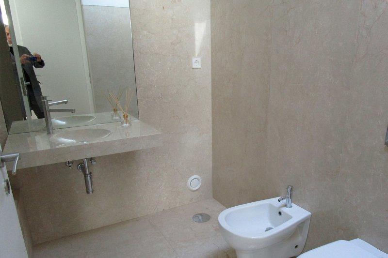 Programme immobilier : Quinta da Casa Amarela - T1,T2,T3,T4,T5 - Porto / Bonfim | BVP-MP-1057 | 20 | Bien vivre au Portugal
