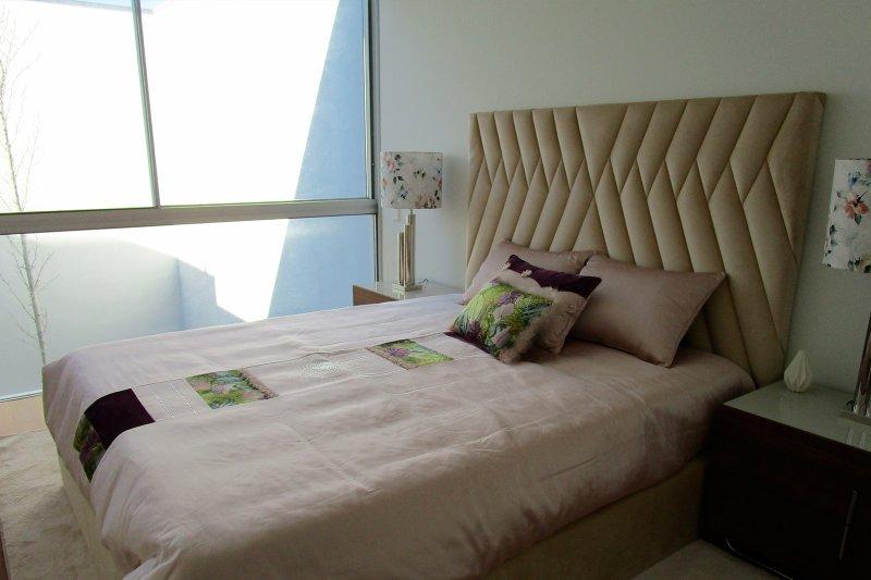 Programme immobilier : Quinta da Casa Amarela - T1,T2,T3,T4,T5 - Porto / Bonfim | BVP-MP-1057 | 22 | Bien vivre au Portugal