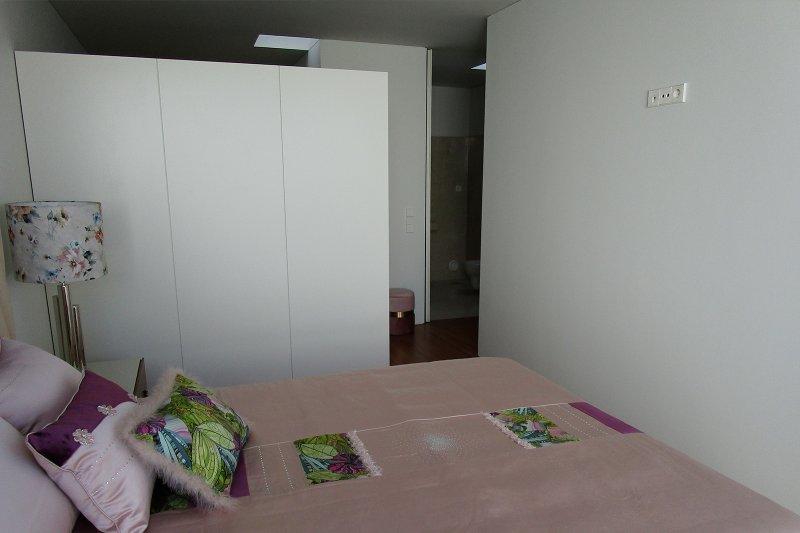 Programme immobilier : Quinta da Casa Amarela - T1,T2,T3,T4,T5 - Porto / Bonfim | BVP-MP-1057 | 23 | Bien vivre au Portugal