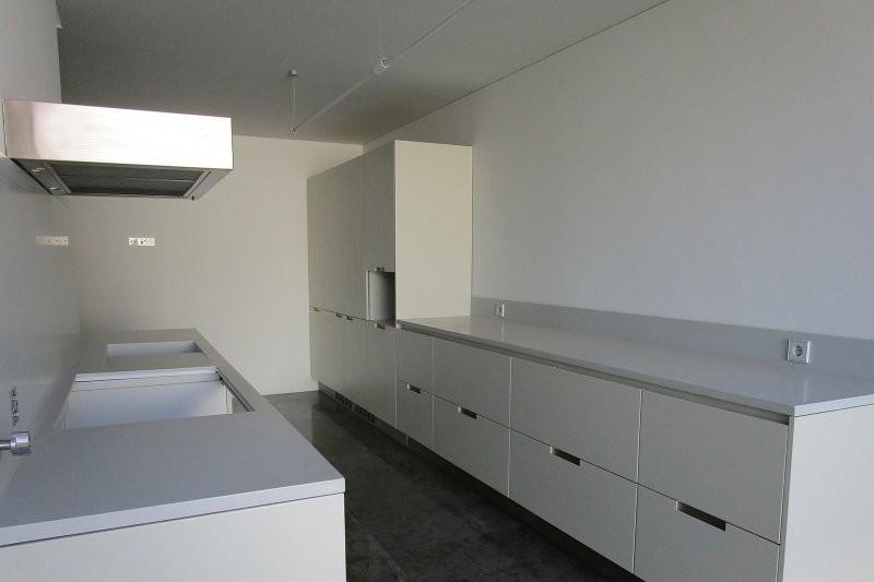 Programme immobilier : Quinta da Casa Amarela - T1,T2,T3,T4,T5 - Porto / Bonfim | BVP-MP-1057 | 24 | Bien vivre au Portugal