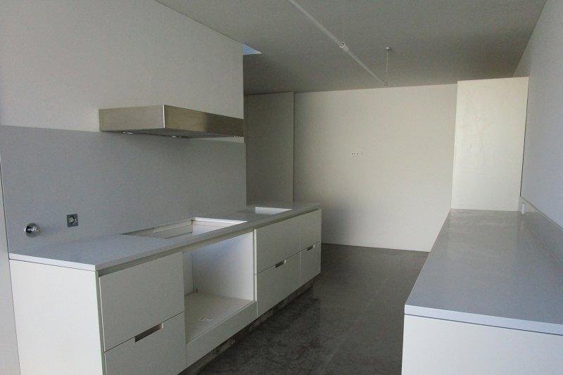 Programme immobilier : Quinta da Casa Amarela - T1,T2,T3,T4,T5 - Porto / Bonfim | BVP-MP-1057 | 25 | Bien vivre au Portugal