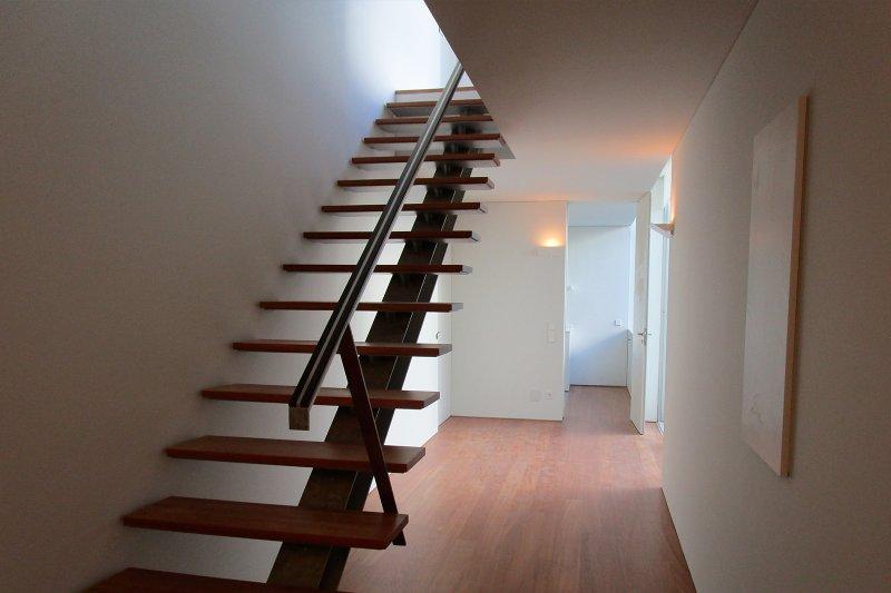 Programme immobilier : Quinta da Casa Amarela - T1,T2,T3,T4,T5 - Porto / Bonfim | BVP-MP-1057 | 26 | Bien vivre au Portugal