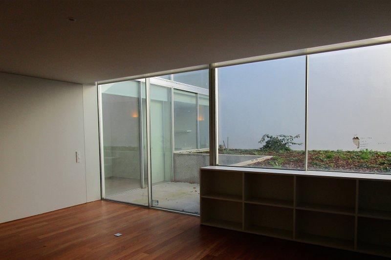 Programme immobilier : Quinta da Casa Amarela - T1,T2,T3,T4,T5 - Porto / Bonfim | BVP-MP-1057 | 27 | Bien vivre au Portugal