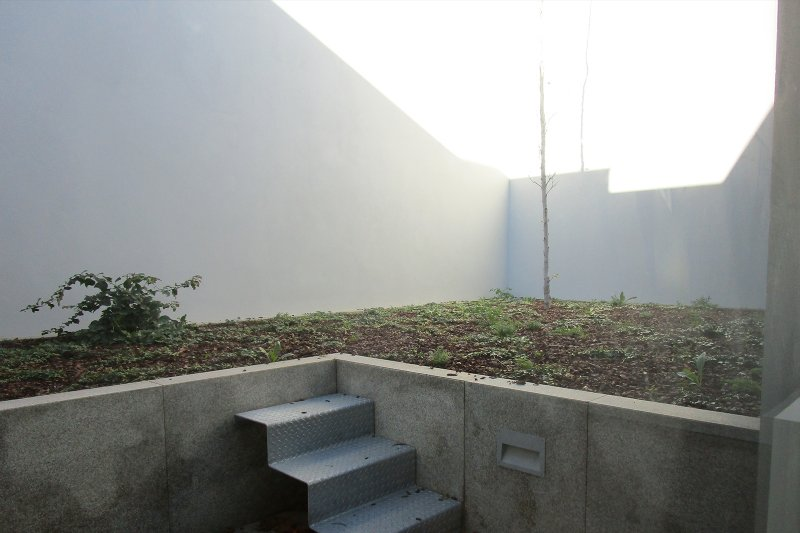 Programme immobilier : Quinta da Casa Amarela - T1,T2,T3,T4,T5 - Porto / Bonfim | BVP-MP-1057 | 28 | Bien vivre au Portugal