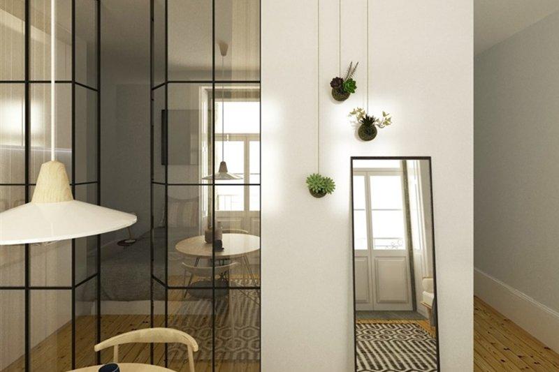 Studio T0 de 34 m² - Centre de Porto / Sé | BVP-FaC-1074 | 4 | Bien vivre au Portugal