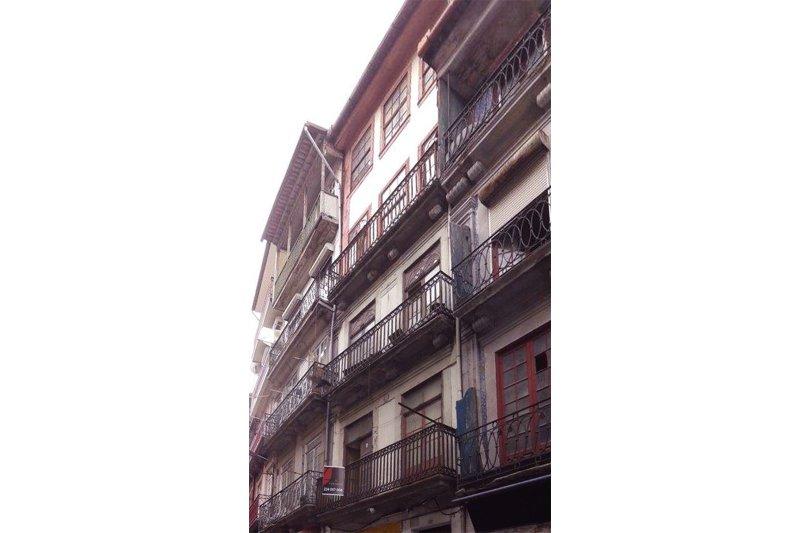 Studio T0 de 34 m² - Centre de Porto / Sé | BVP-FaC-1074 | 6 | Bien vivre au Portugal