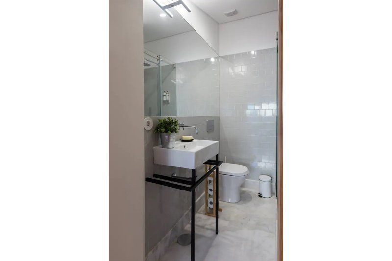 Studio T0 de 41 m² - Centre de Porto / Cedofeita | BVP-FaC-1075 | 5 | Bien vivre au Portugal