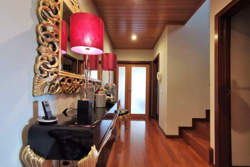 Duplex T3 de 140 m² - Aveiro / Esmoriz | BVP-JS-1077 | 1 | Bien vivre au Portugal