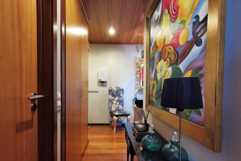 Duplex T3 de 140 m² - Aveiro / Esmoriz | BVP-JS-1077 | 2 | Bien vivre au Portugal