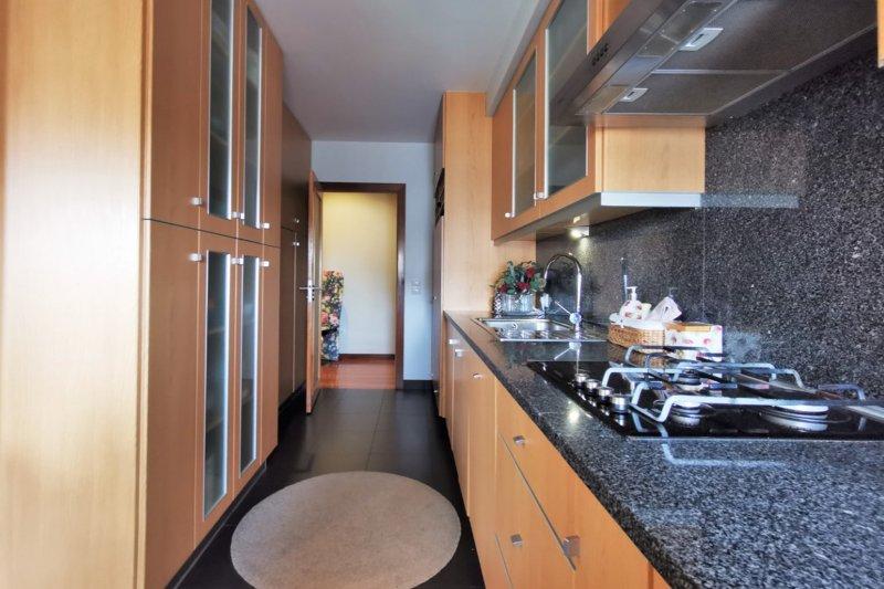 Duplex T3 de 140 m² - Aveiro / Esmoriz | BVP-JS-1077 | 3 | Bien vivre au Portugal