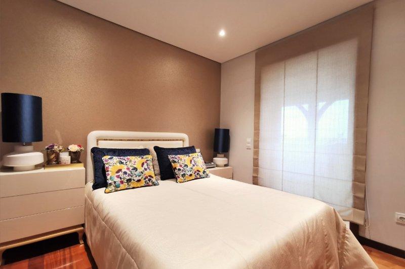 Duplex T3 de 140 m² - Aveiro / Esmoriz | BVP-JS-1077 | 6 | Bien vivre au Portugal