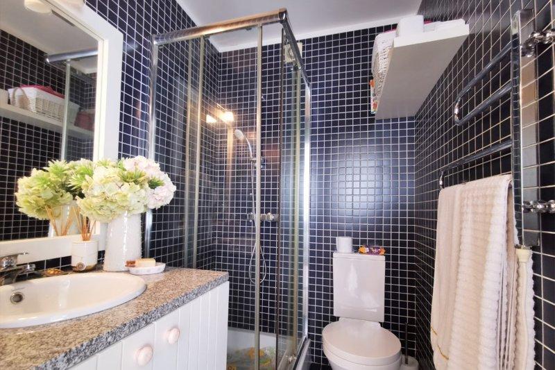 Duplex T3 de 140 m² - Aveiro / Esmoriz | BVP-JS-1077 | 7 | Bien vivre au Portugal