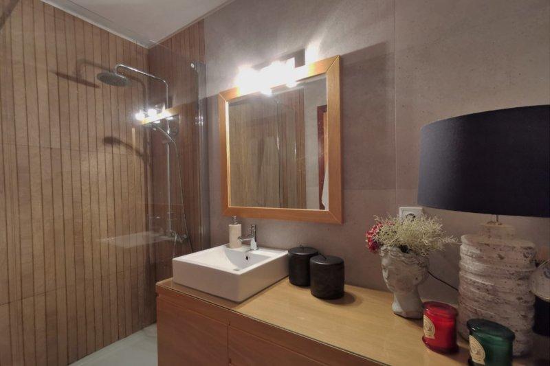 Duplex T3 de 140 m² - Aveiro / Esmoriz | BVP-JS-1077 | 8 | Bien vivre au Portugal