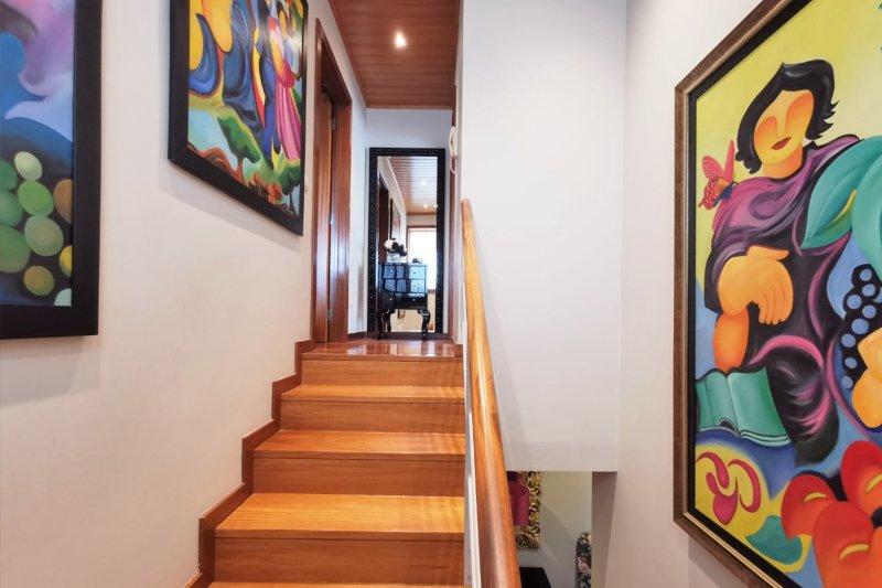 Duplex T3 de 140 m² - Aveiro / Esmoriz | BVP-JS-1077 | 10 | Bien vivre au Portugal