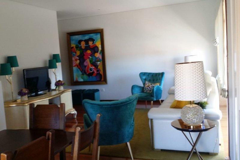 Duplex T3 de 140 m² - Aveiro / Esmoriz | BVP-JS-1077 | 11 | Bien vivre au Portugal