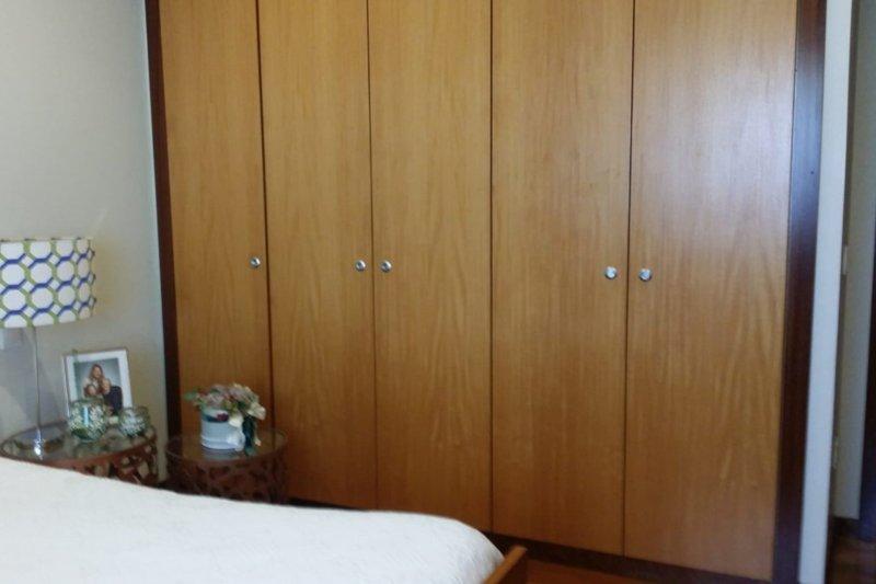 Duplex T3 de 140 m² - Aveiro / Esmoriz | BVP-JS-1077 | 12 | Bien vivre au Portugal