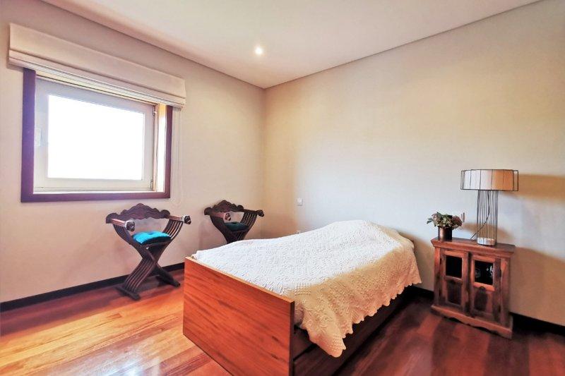 Duplex T3 de 140 m² - Aveiro / Esmoriz | BVP-JS-1077 | 13 | Bien vivre au Portugal