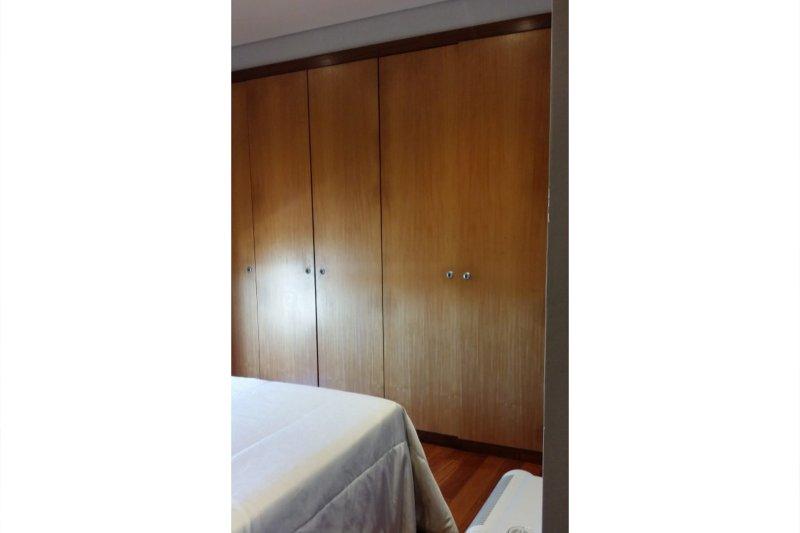 Duplex T3 de 140 m² - Aveiro / Esmoriz | BVP-JS-1077 | 14 | Bien vivre au Portugal