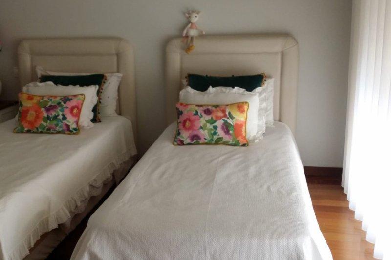 Duplex T3 de 140 m² - Aveiro / Esmoriz | BVP-JS-1077 | 15 | Bien vivre au Portugal