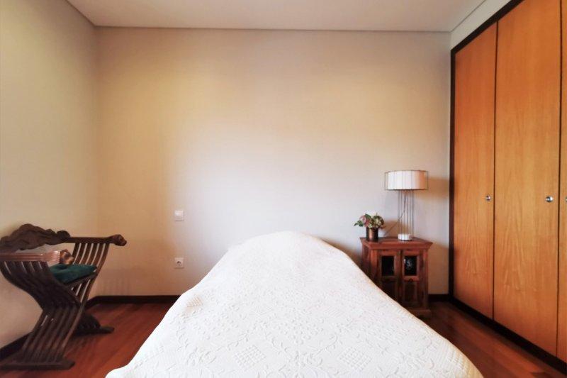 Duplex T3 de 140 m² - Aveiro / Esmoriz | BVP-JS-1077 | 16 | Bien vivre au Portugal