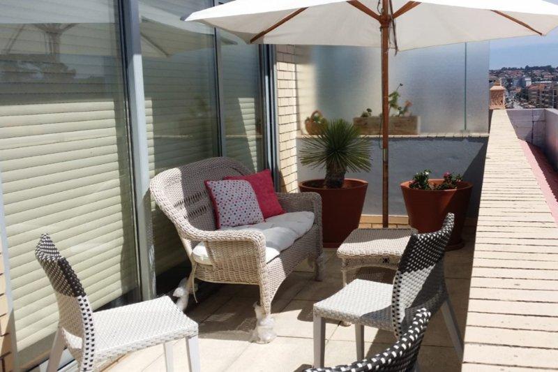 Duplex T3 de 140 m² - Aveiro / Esmoriz | BVP-JS-1077 | 17 | Bien vivre au Portugal