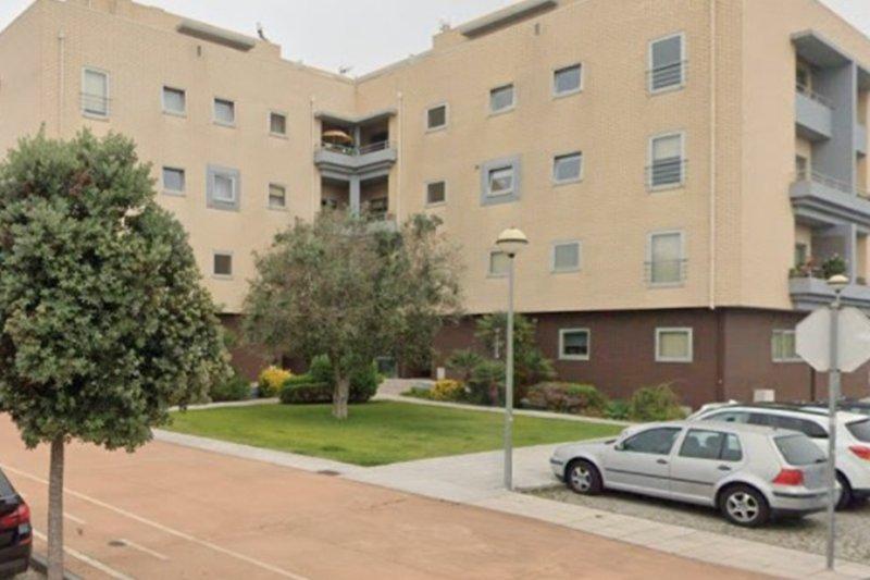Duplex T3 de 140 m² - Aveiro / Esmoriz | BVP-JS-1077 | 18 | Bien vivre au Portugal