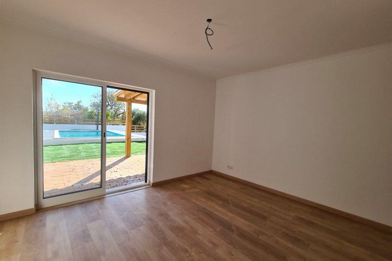 Casa de una sola planta T3+1 con piscina - Conceição e Estoi | BVP-TMR-1079 | 14 | Bien vivre au Portugal