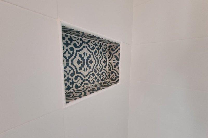 Casa de una sola planta T3+1 con piscina - Conceição e Estoi | BVP-TMR-1079 | 20 | Bien vivre au Portugal