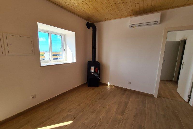 Casa de una sola planta T3+1 con piscina - Conceição e Estoi | BVP-TMR-1079 | 23 | Bien vivre au Portugal
