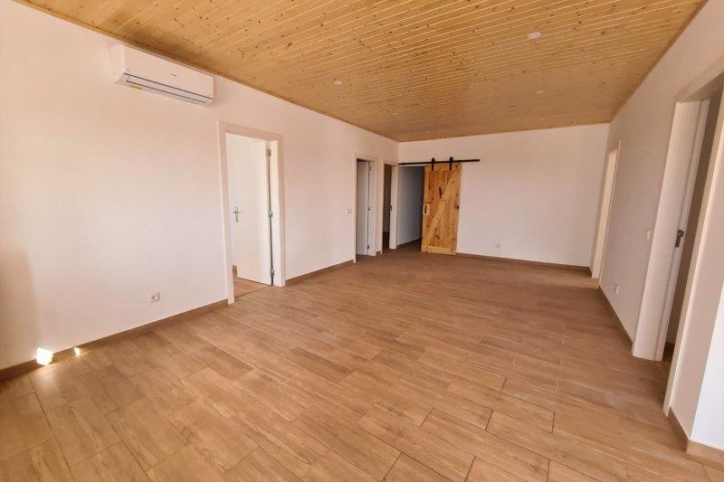 Casa de una sola planta T3+1 con piscina - Conceição e Estoi | BVP-TMR-1079 | 25 | Bien vivre au Portugal