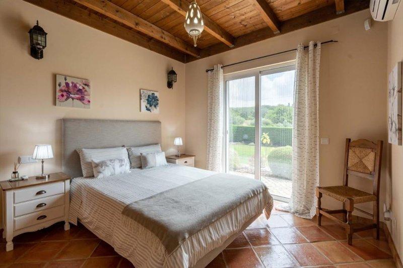 Casa T4 de una sola planta con piscina - São Brás de Alportel | BVP-TMR-1080 | 25 | Bien vivre au Portugal