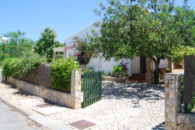 Maison T3 de 215 m² avec piscine- Moncarapacho e Fuseta | BVP-TMR-1081 | 2 | Bien vivre au Portugal