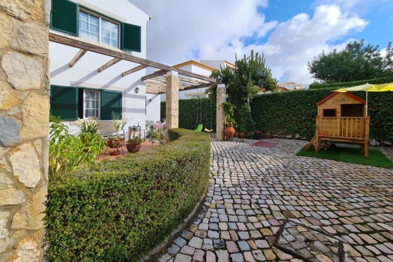 Maison T3 de 215 m² avec piscine- Moncarapacho e Fuseta | BVP-TMR-1081 | 3 | Bien vivre au Portugal