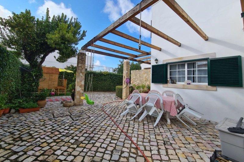 Maison T3 de 215 m² avec piscine- Moncarapacho e Fuseta | BVP-TMR-1081 | 5 | Bien vivre au Portugal