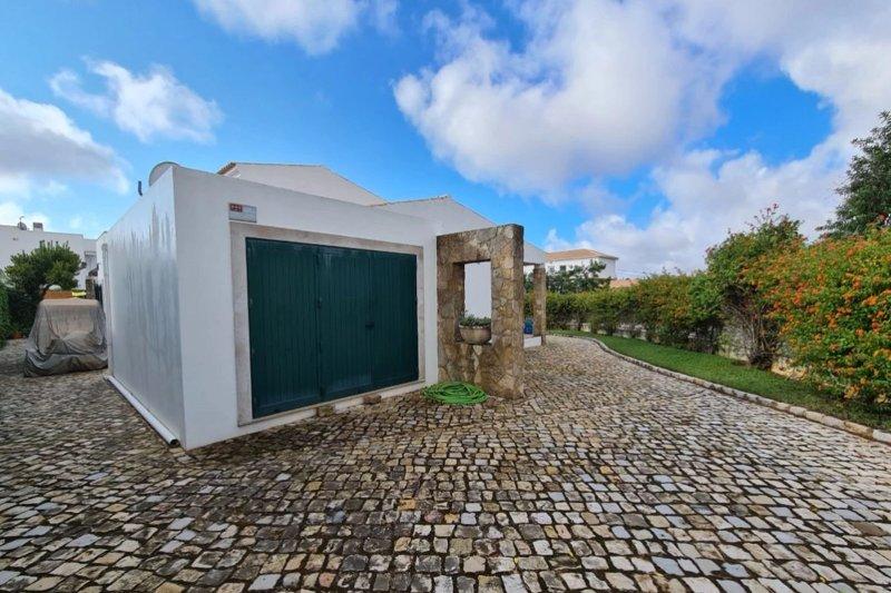 Maison T3 de 215 m² avec piscine- Moncarapacho e Fuseta | BVP-TMR-1081 | 7 | Bien vivre au Portugal