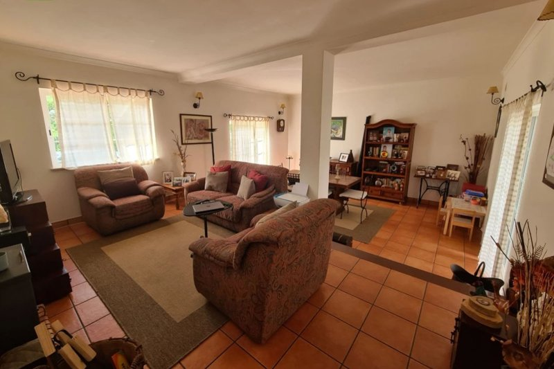 Maison T3 de 215 m² avec piscine- Moncarapacho e Fuseta | BVP-TMR-1081 | 9 | Bien vivre au Portugal