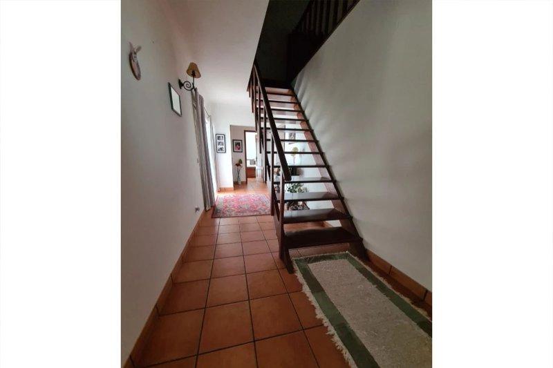Maison T3 de 215 m² avec piscine- Moncarapacho e Fuseta | BVP-TMR-1081 | 13 | Bien vivre au Portugal