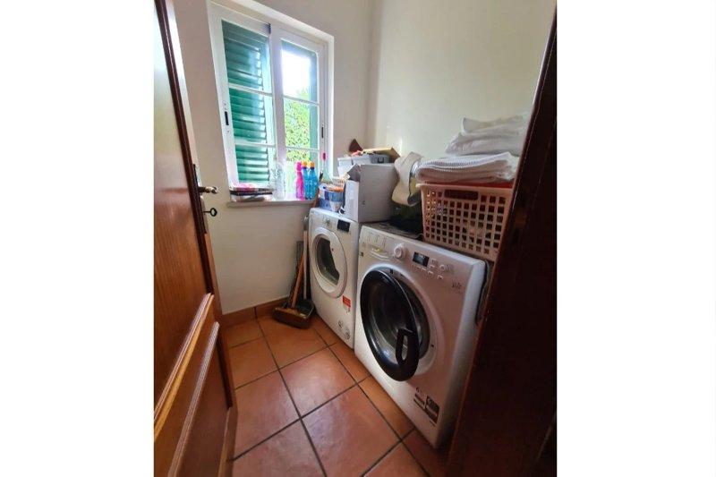 Maison T3 de 215 m² avec piscine- Moncarapacho e Fuseta | BVP-TMR-1081 | 14 | Bien vivre au Portugal