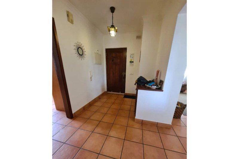 Maison T3 de 215 m² avec piscine- Moncarapacho e Fuseta | BVP-TMR-1081 | 15 | Bien vivre au Portugal