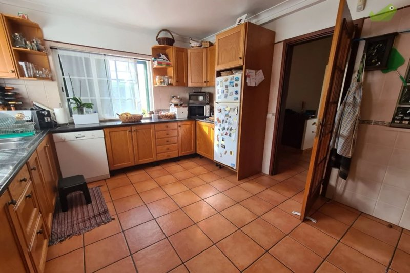 Maison T3 de 215 m² avec piscine- Moncarapacho e Fuseta | BVP-TMR-1081 | 16 | Bien vivre au Portugal