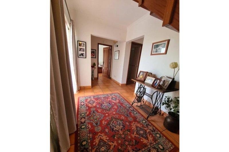 Maison T3 de 215 m² avec piscine- Moncarapacho e Fuseta | BVP-TMR-1081 | 17 | Bien vivre au Portugal