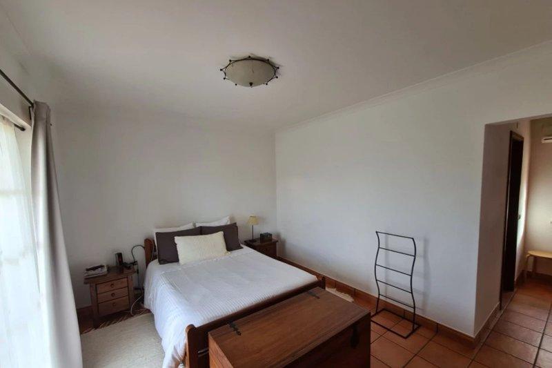 Maison T3 de 215 m² avec piscine- Moncarapacho e Fuseta | BVP-TMR-1081 | 18 | Bien vivre au Portugal